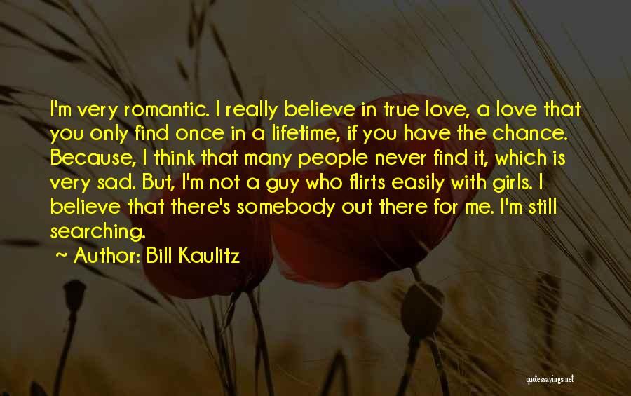 Bill Kaulitz Quotes 1163454