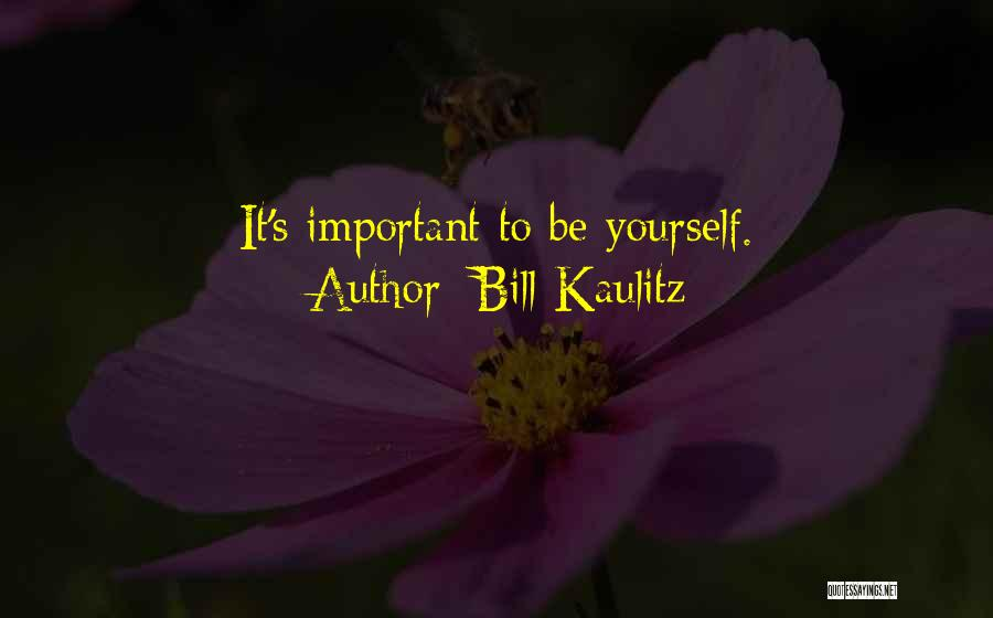 Bill Kaulitz Quotes 1216128
