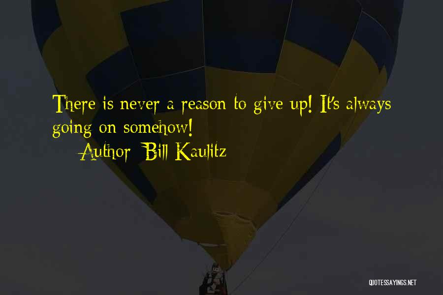 Bill Kaulitz Quotes 1265368