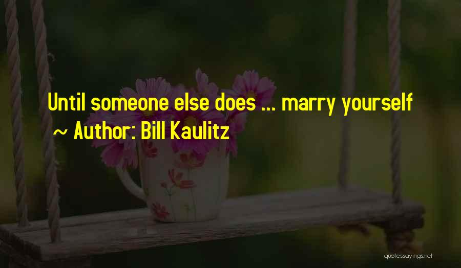 Bill Kaulitz Quotes 1548014