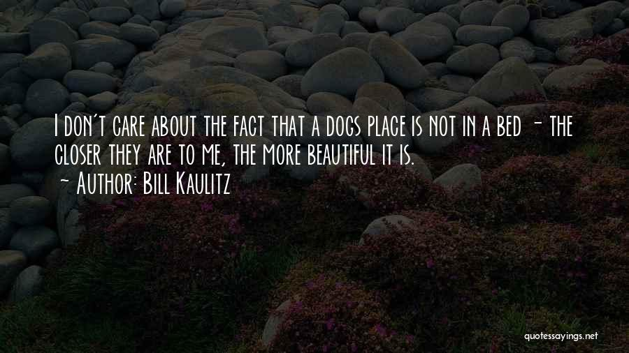 Bill Kaulitz Quotes 1579227