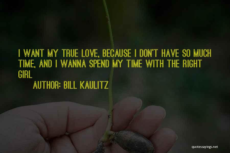 Bill Kaulitz Quotes 1710130