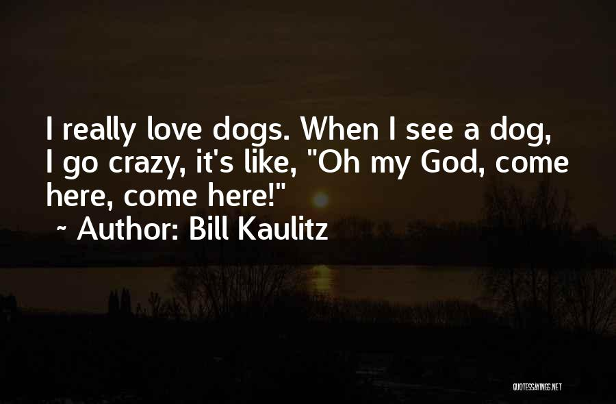 Bill Kaulitz Quotes 1975843
