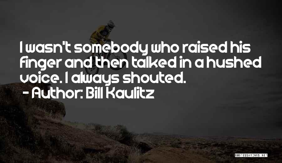 Bill Kaulitz Quotes 2190923