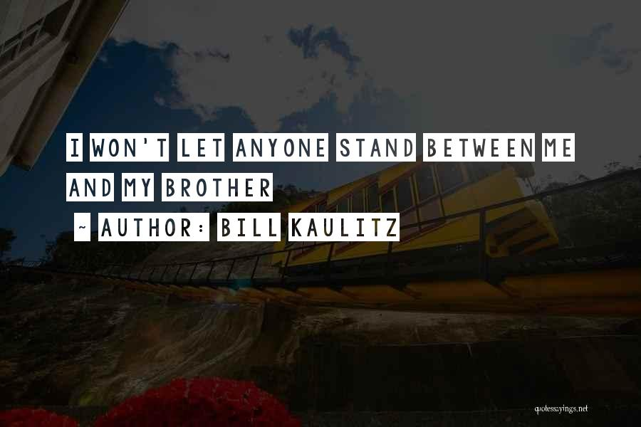 Bill Kaulitz Quotes 2201775
