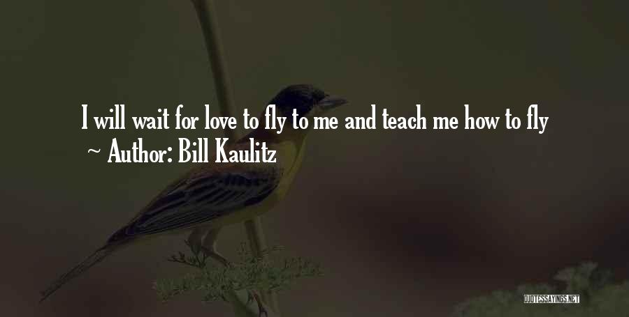 Bill Kaulitz Quotes 269651
