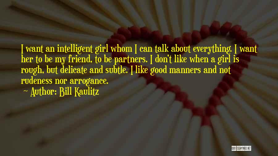 Bill Kaulitz Quotes 545206