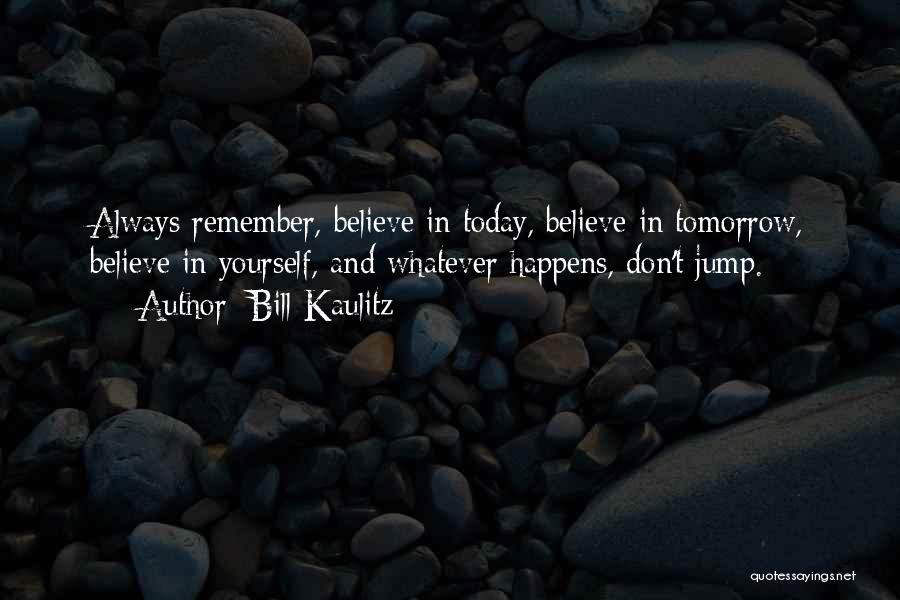 Bill Kaulitz Quotes 952211