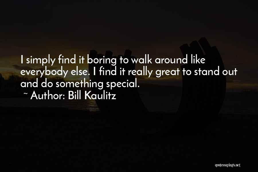 Bill Kaulitz Quotes 987173