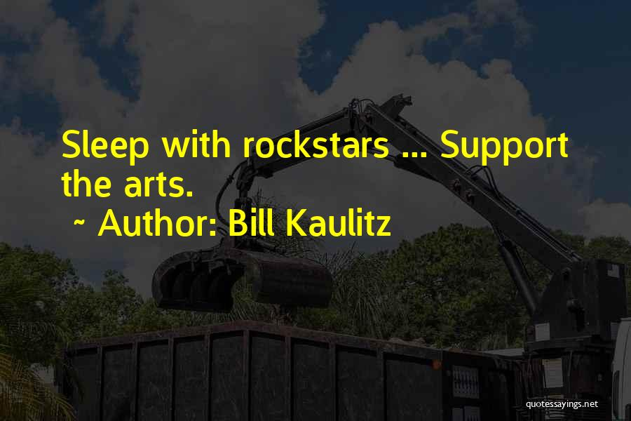 Bill Kaulitz Quotes 988056