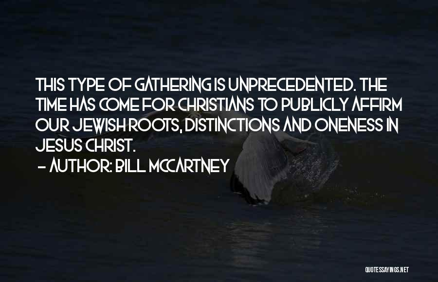 Bill McCartney Quotes 1018801