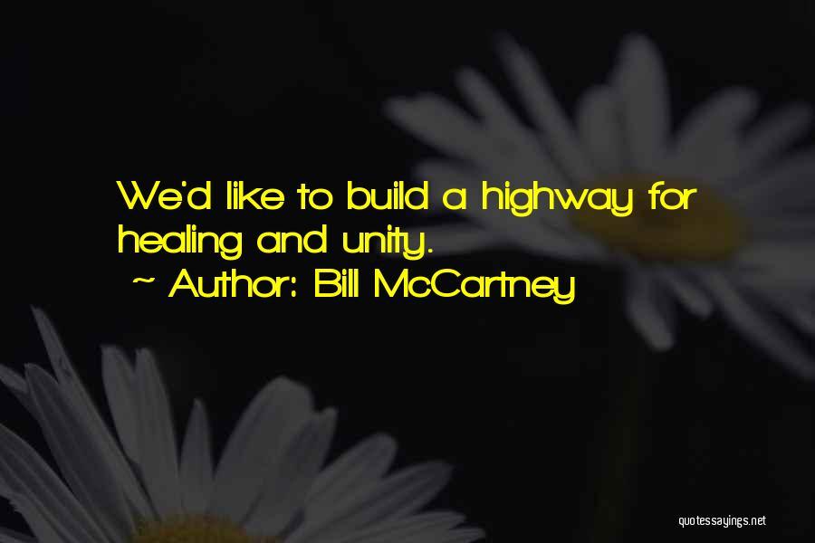 Bill McCartney Quotes 1222338
