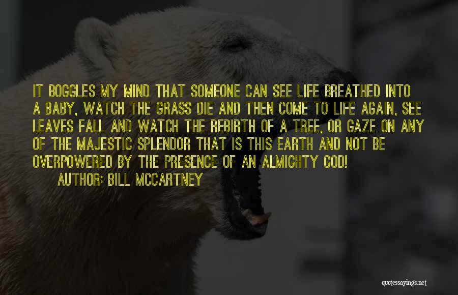 Bill McCartney Quotes 1667438
