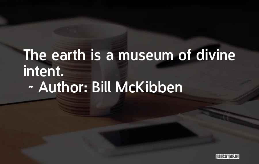 Bill McKibben Quotes 1350665