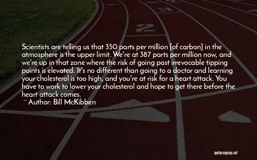 Bill McKibben Quotes 1788945
