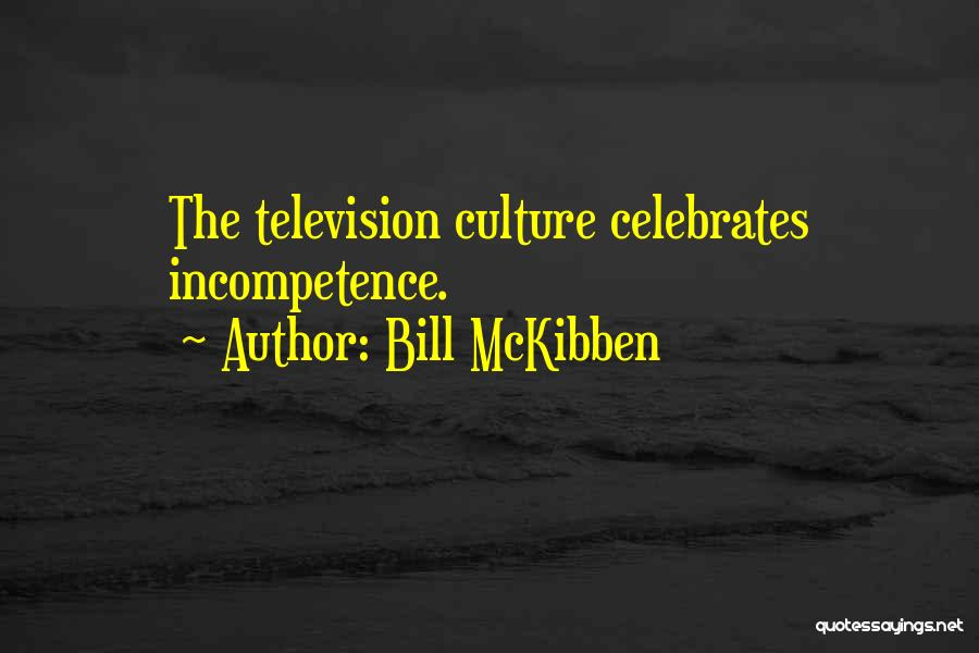 Bill McKibben Quotes 332120