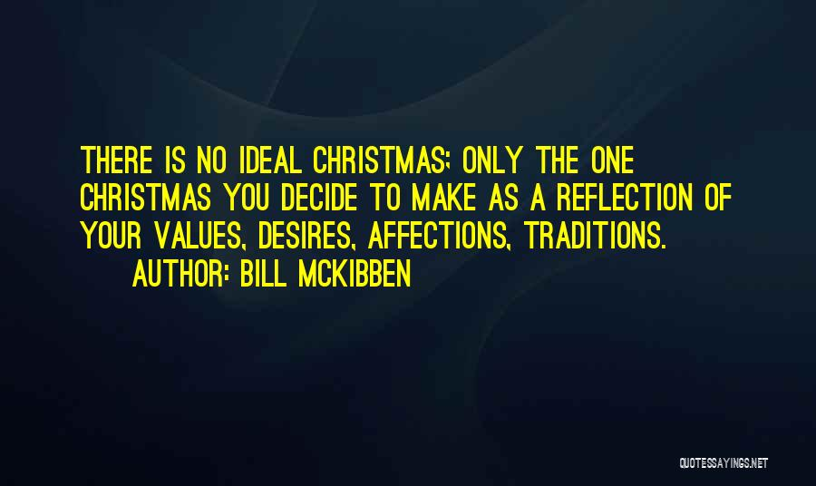 Bill McKibben Quotes 591818