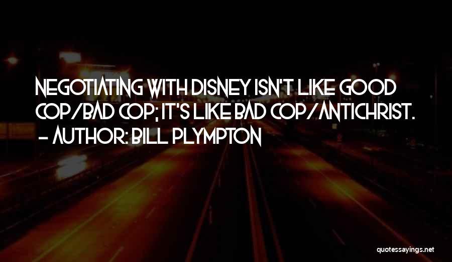Bill Plympton Quotes 1244659