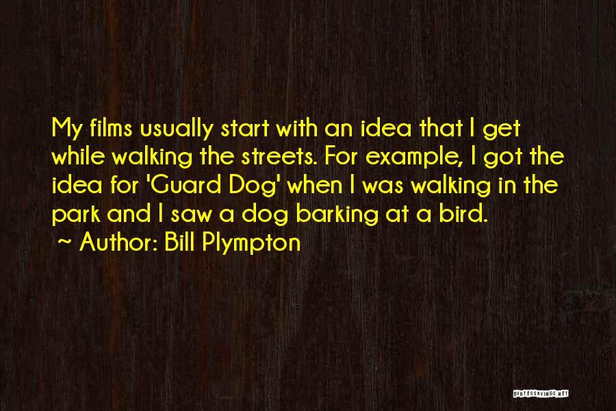 Bill Plympton Quotes 1384392