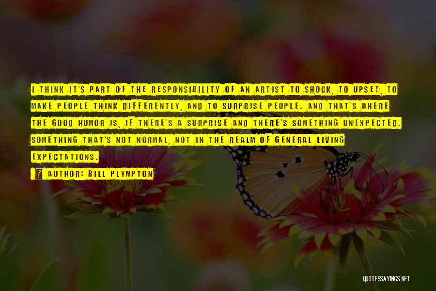 Bill Plympton Quotes 167184