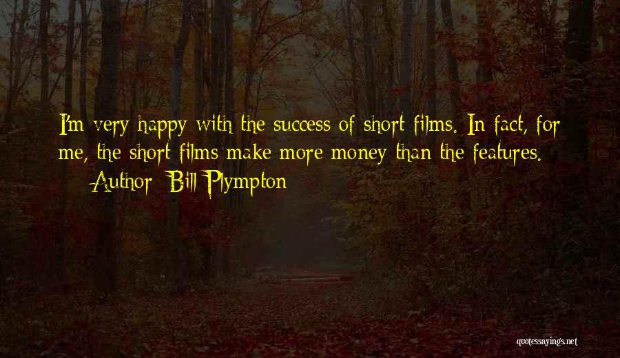 Bill Plympton Quotes 2081444