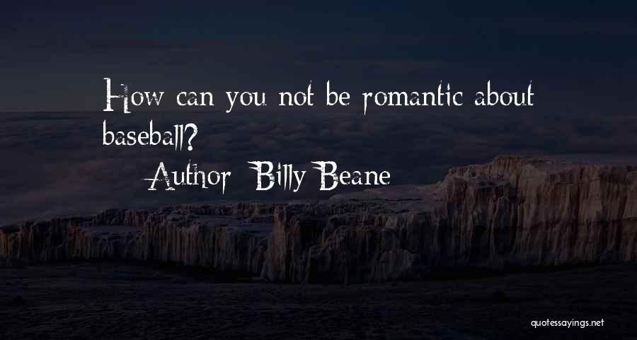 Billy Beane Quotes 1112161