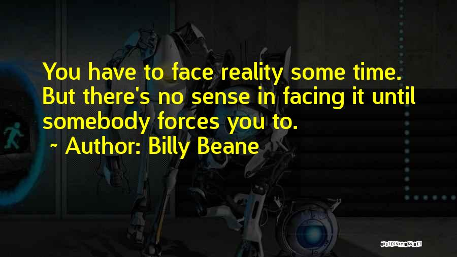 Billy Beane Quotes 1548468