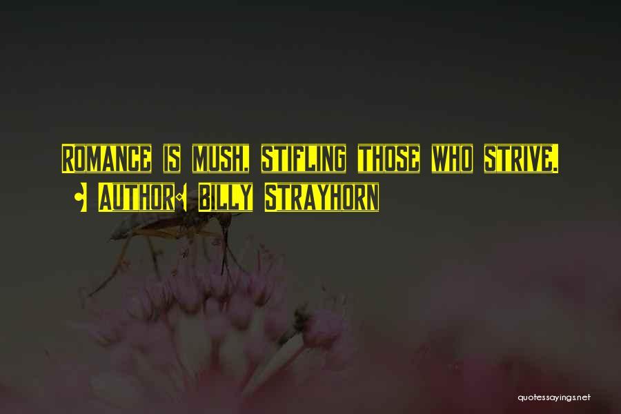 Billy Strayhorn Quotes 109131