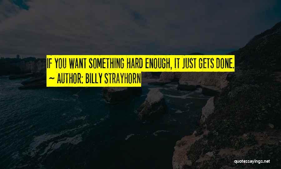 Billy Strayhorn Quotes 1383983