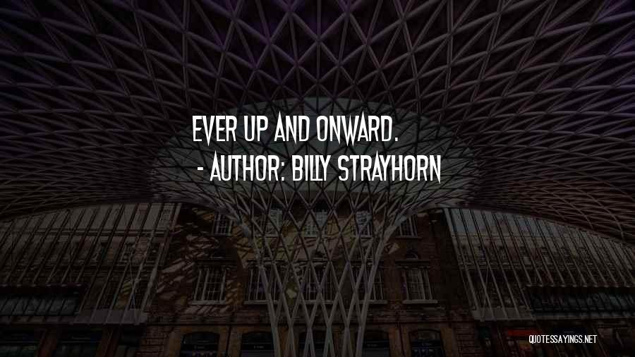 Billy Strayhorn Quotes 2124100