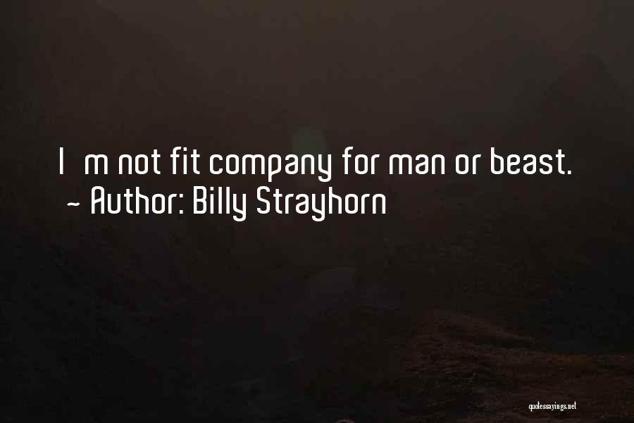 Billy Strayhorn Quotes 2261744
