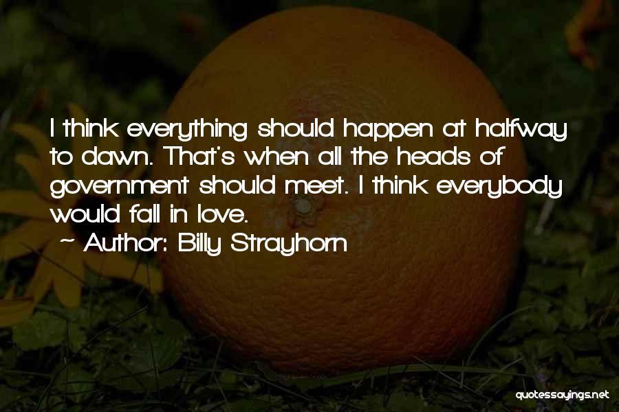 Billy Strayhorn Quotes 645412