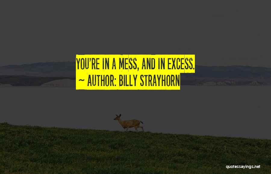 Billy Strayhorn Quotes 649135