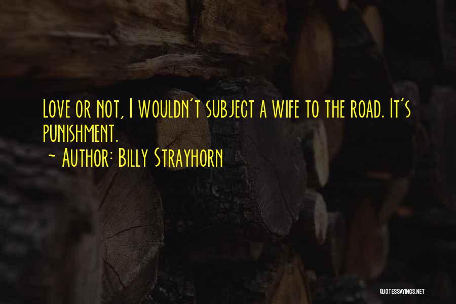 Billy Strayhorn Quotes 747061