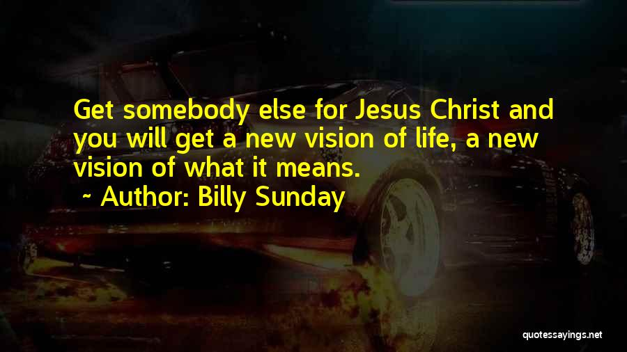 Billy Sunday Quotes 1521772