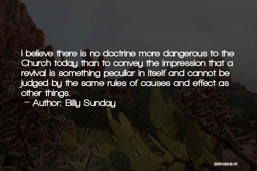 Billy Sunday Quotes 1597199