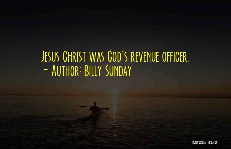 Billy Sunday Quotes 182374