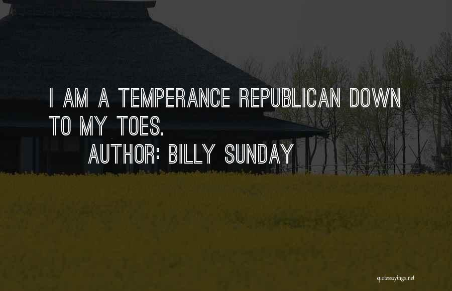 Billy Sunday Quotes 2030407