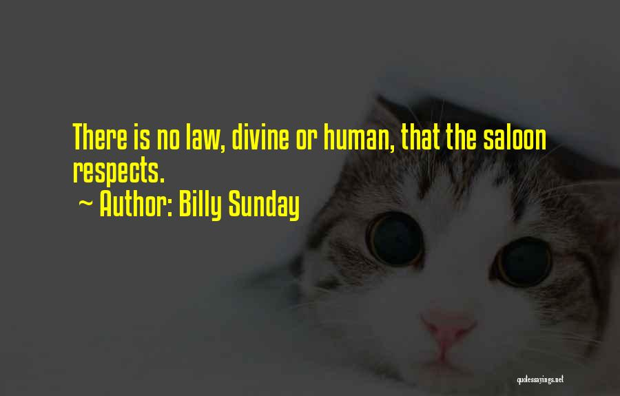 Billy Sunday Quotes 360442