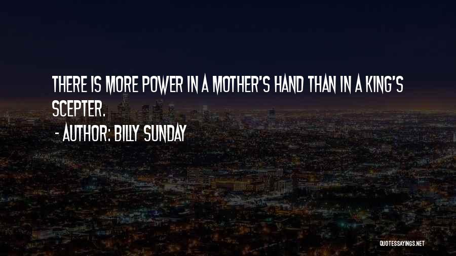 Billy Sunday Quotes 375169