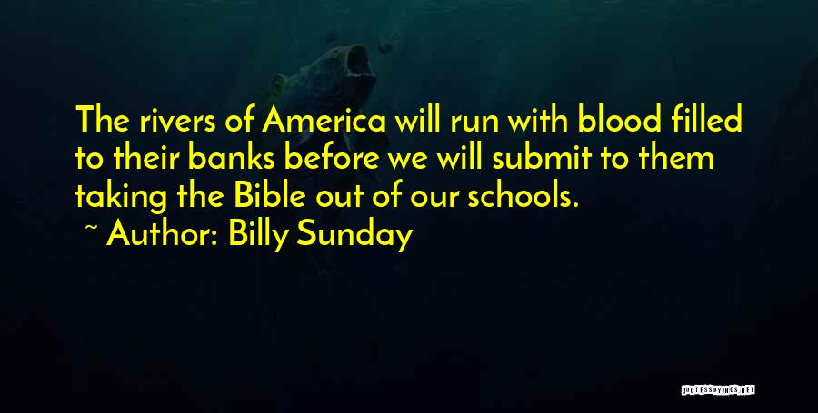 Billy Sunday Quotes 719502