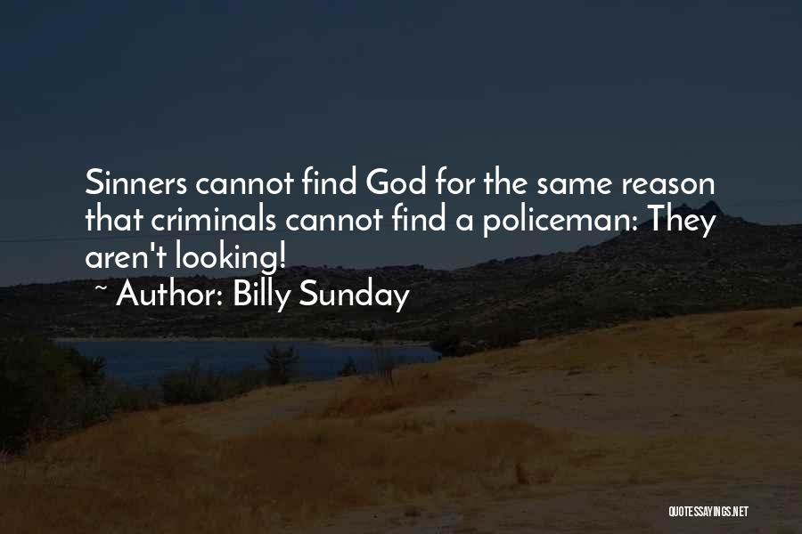 Billy Sunday Quotes 916111