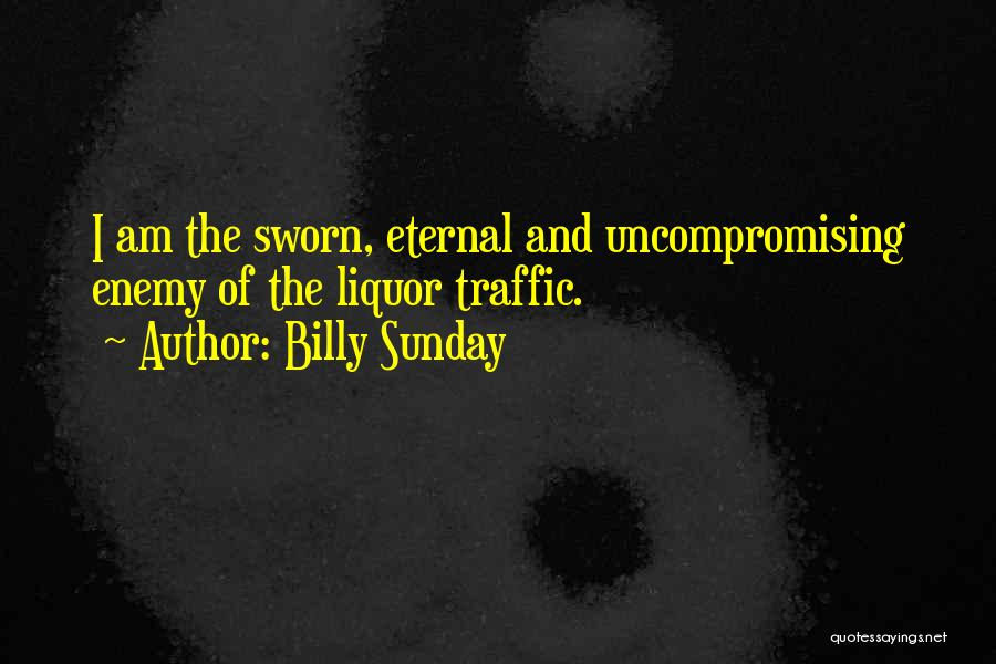 Billy Sunday Quotes 967072