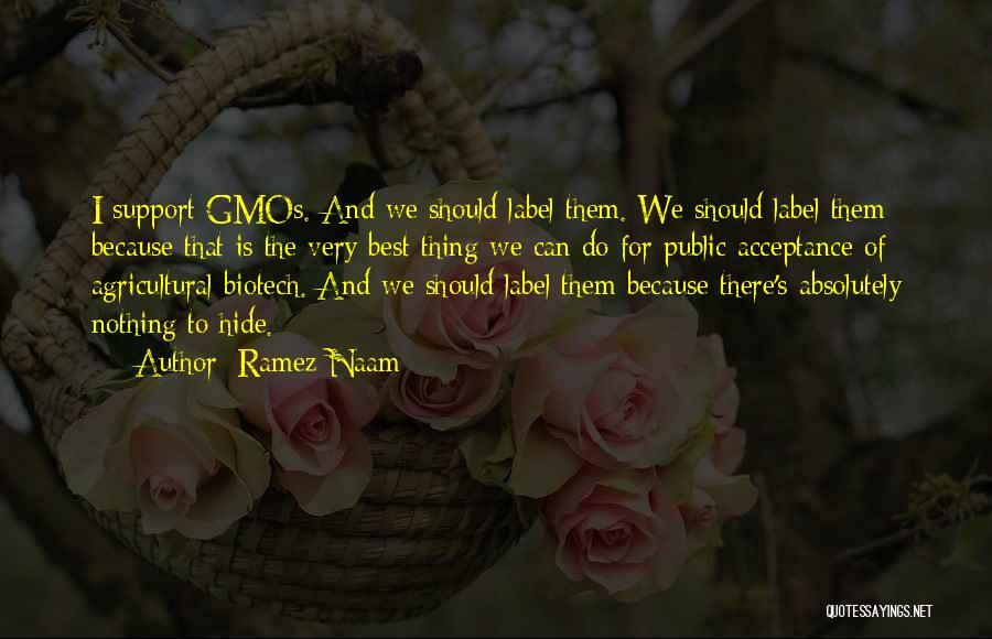 Biotech T-shirt Quotes By Ramez Naam