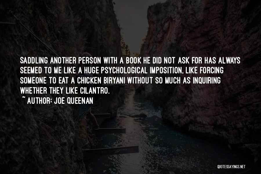 Top 6 Quotes Sayings About Biryani