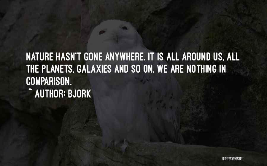 Bjork Quotes 2112027