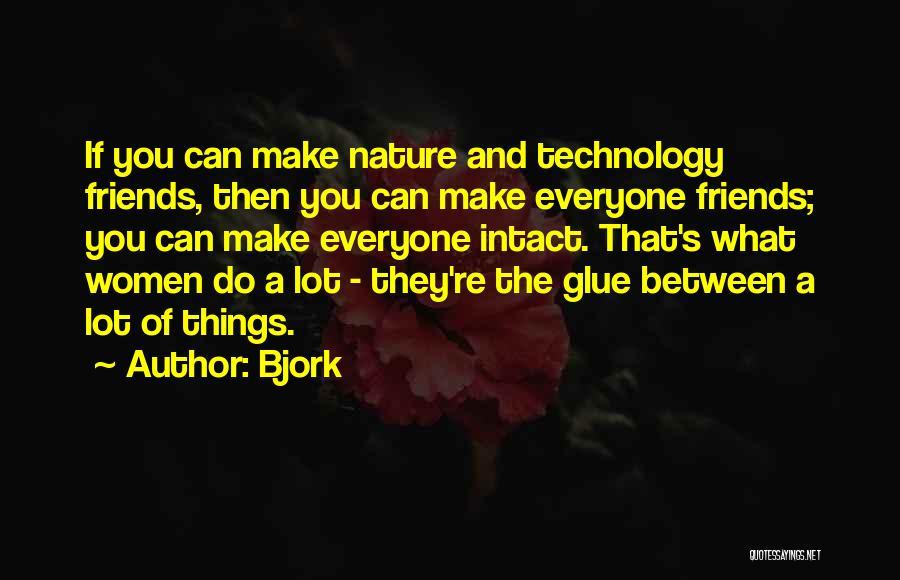 Bjork Quotes 2219976