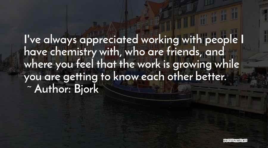 Bjork Quotes 566397