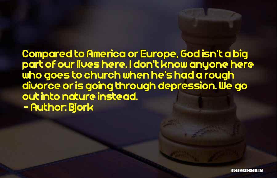 Bjork Quotes 78864