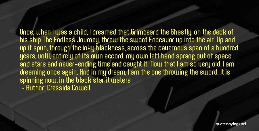 Black History Inspirational Quotes By Cressida Cowell